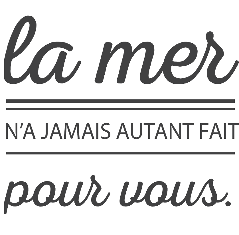 la-mer