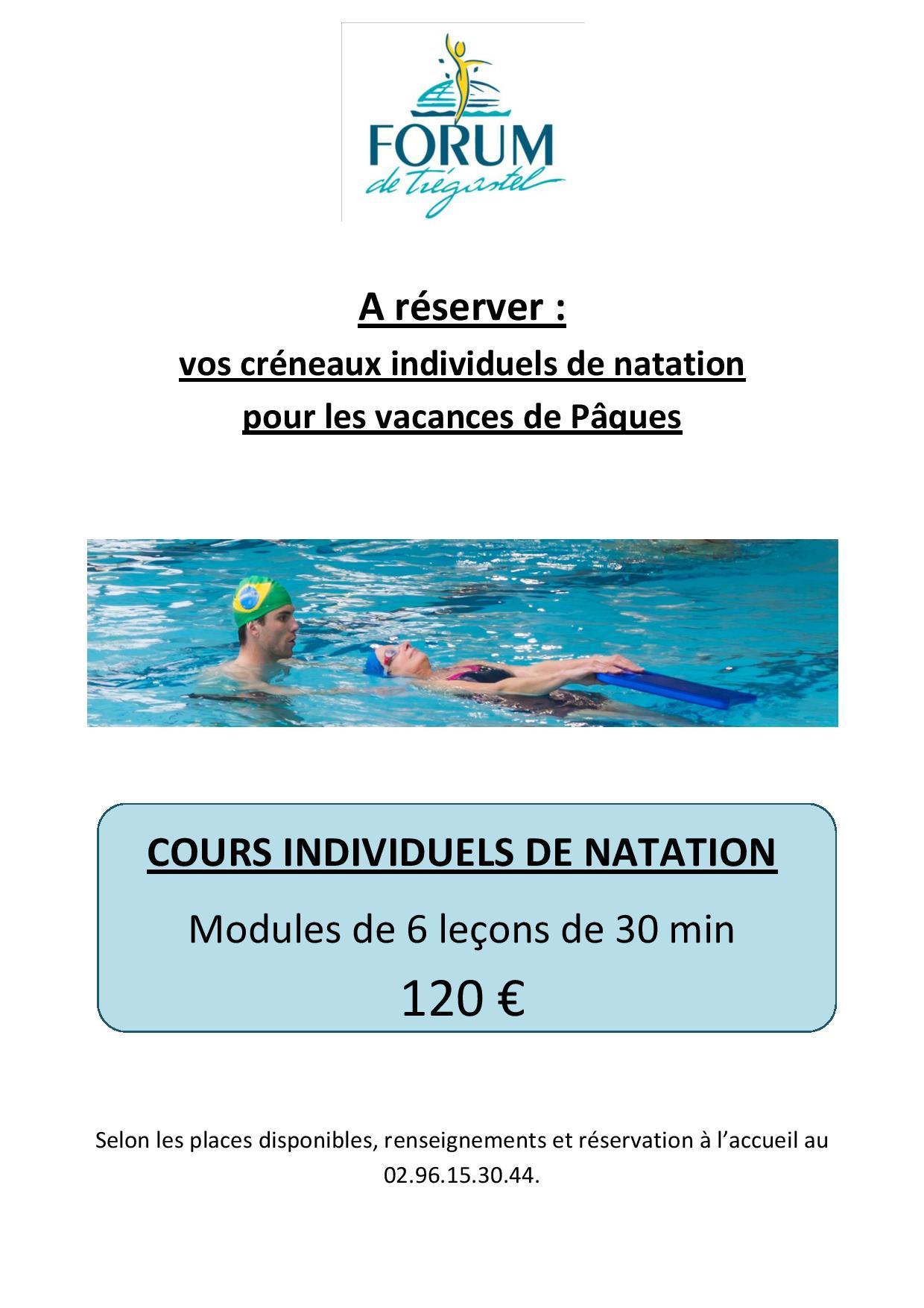 cours-individuels-de-natation-2017-page-001
