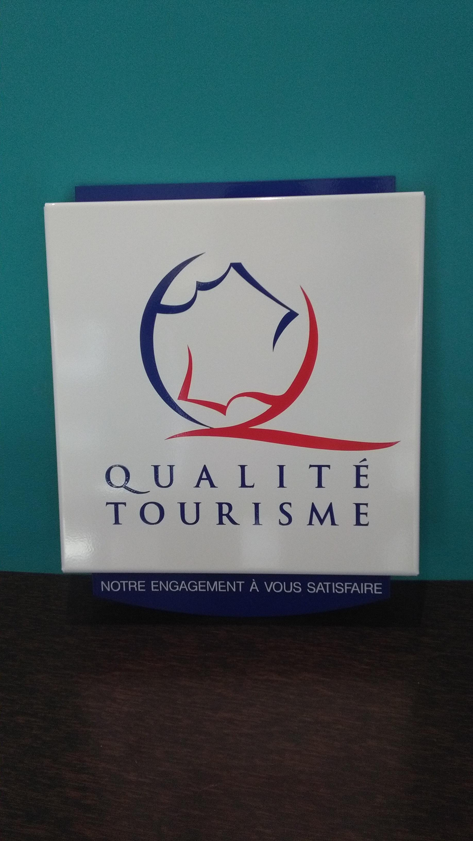 plaque-qualite-tourisme