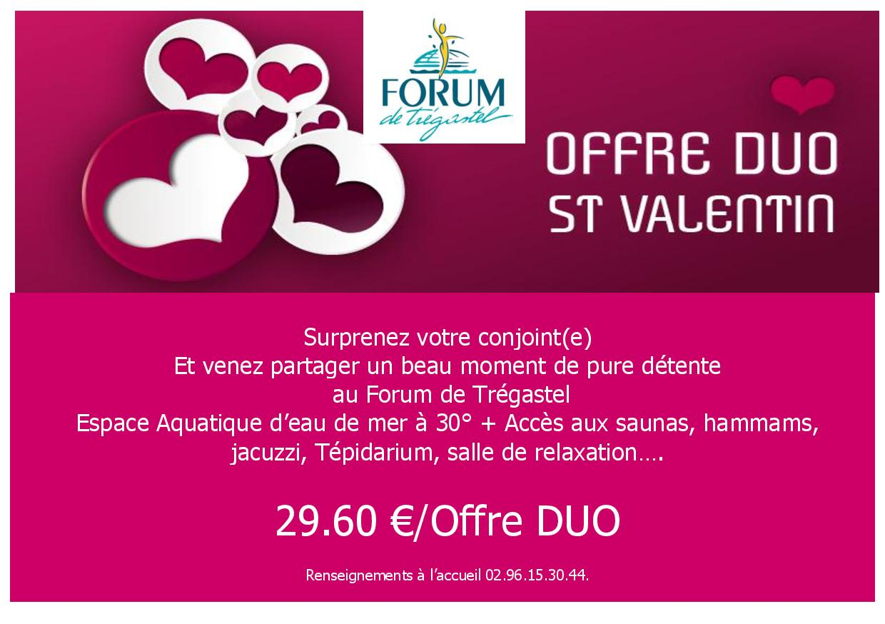 offre-duo-st-valentin-2017-page-001