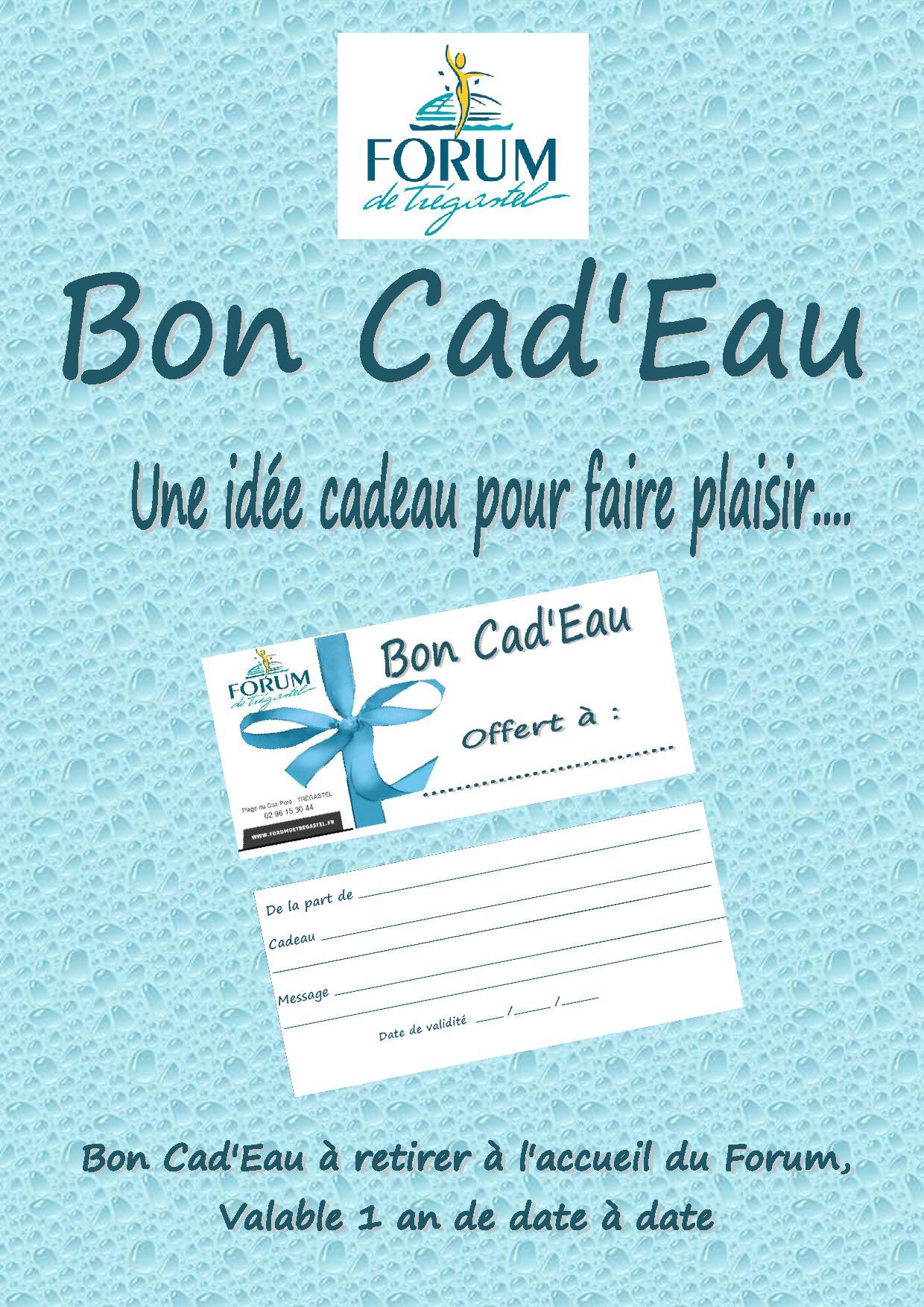 affiche-bon-cad-eau-2017-page-001