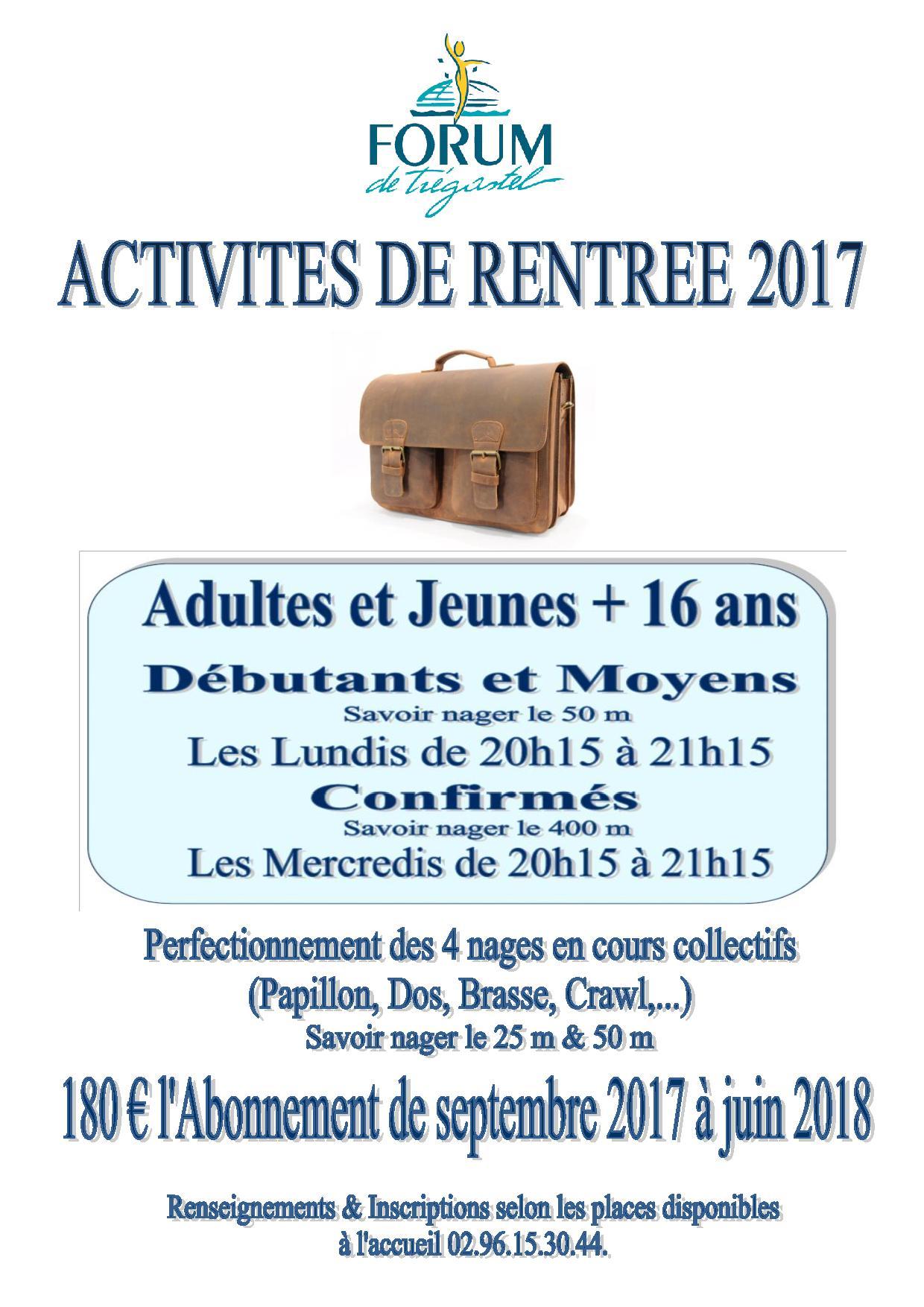 activites-de-rentree-adultes-2017-page-001