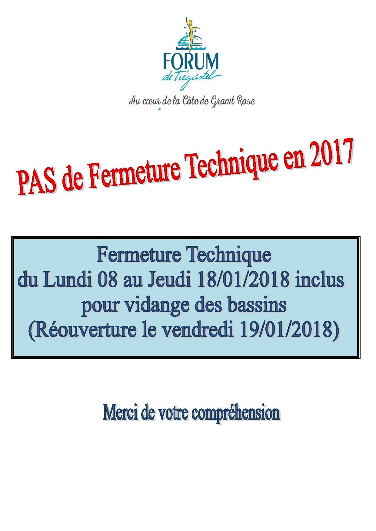 femerture-technique-janvier-2018-page-001-1