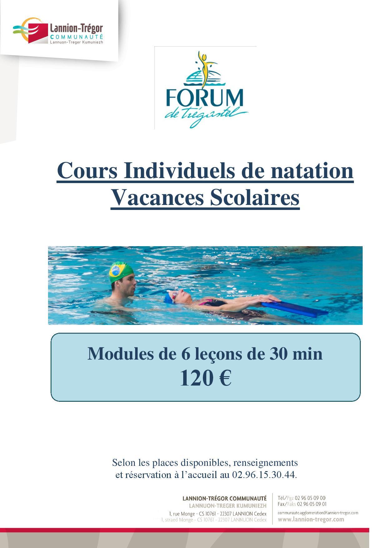 cours-individuels-de-natation-2018-page-001-1