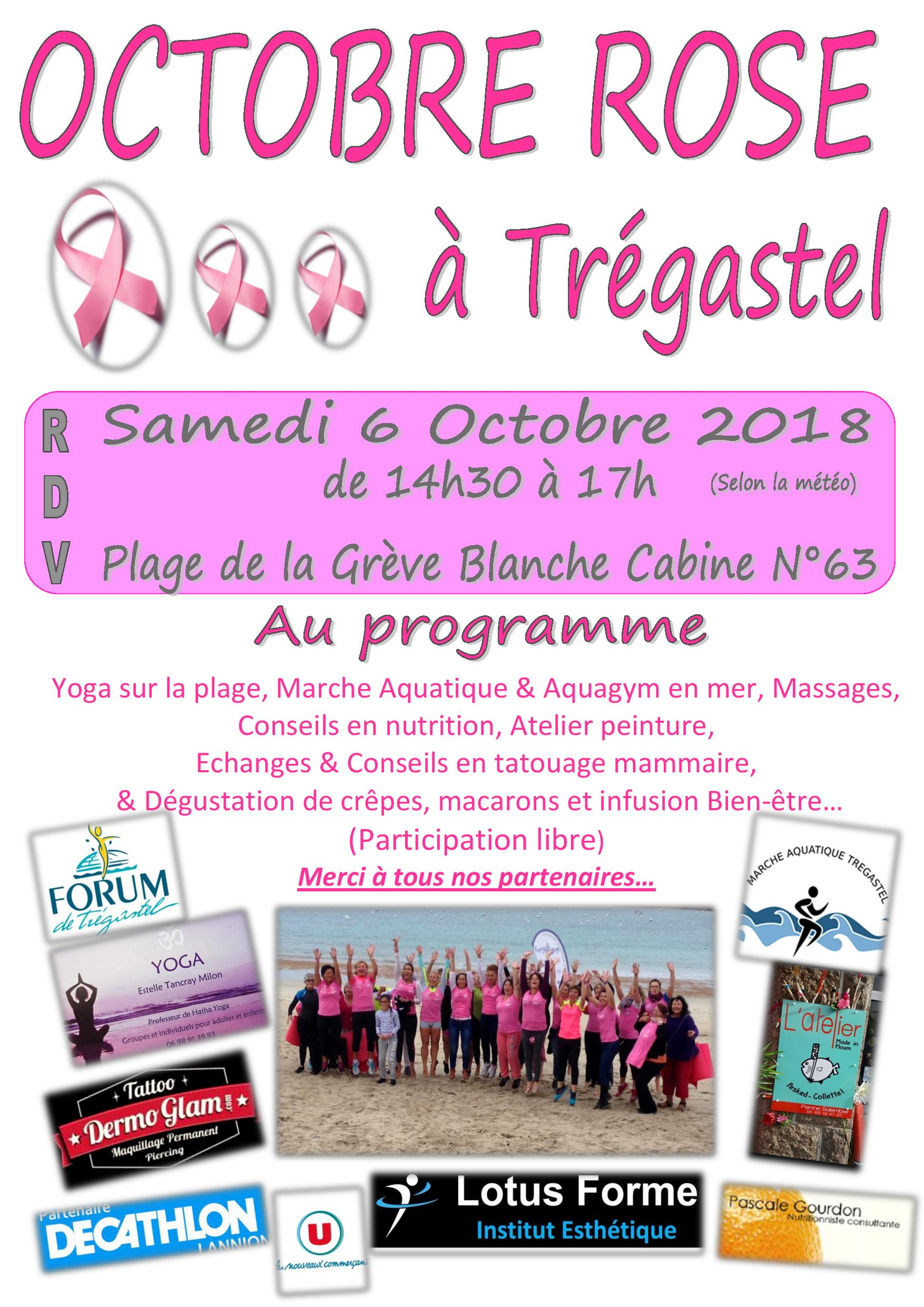 affiche-2-octobre-rose-2018-page-001